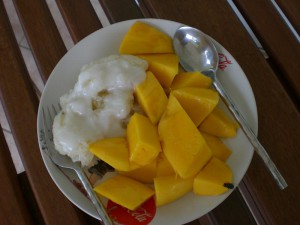 mango sticky rice1